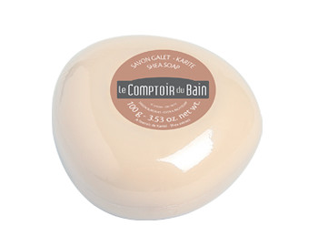 Shea Extra-Rich Soap